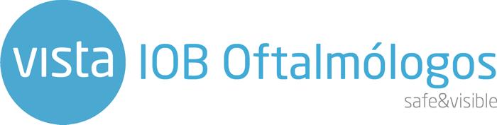 Vista Instituto Oftalmológico Bilbao Mobile Retina Logo